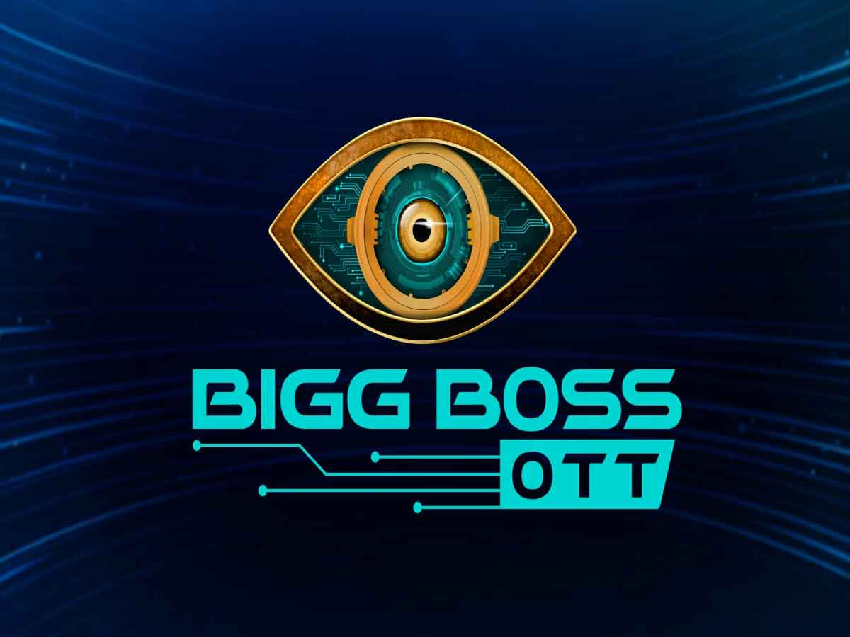 Bigg Boss OTT: Divya Agarwal breaks down after seeing boyfriend Varun Sood in the house