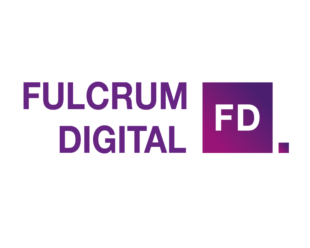 RMS partners with Fulcrum Digital to deliver secure and scalable solutions in the Fintech Payments Space