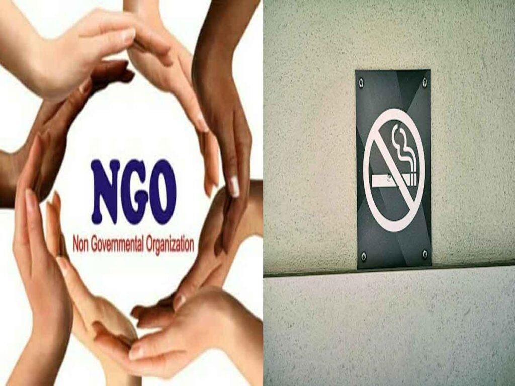 Research untangles web of foreign NGOs' interference in Philippine policies