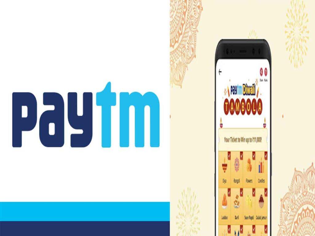 Paytm educates users about UPI money transfer — ropes in Telugu stars Nirupam Paritala, Meghana Lokesh, Lasya Manjunath, and Ali Reza for its #MyChoiceMyPaytm campaign