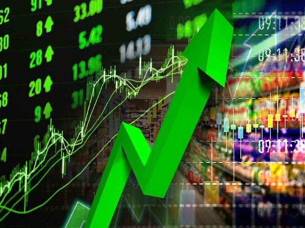 today stock-market