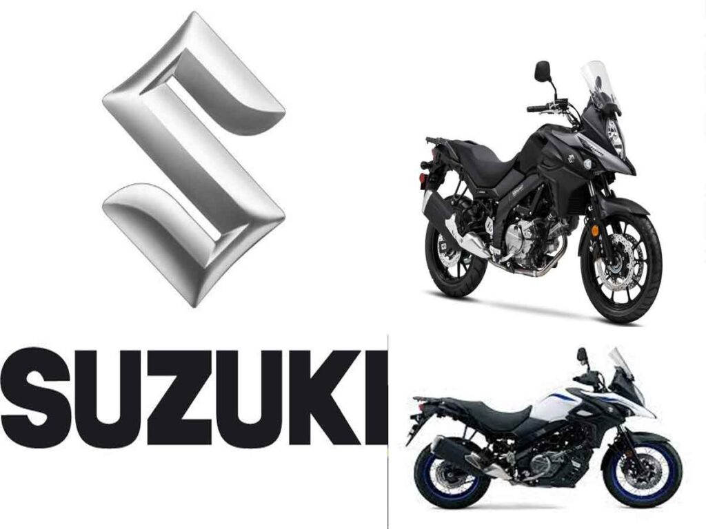 Suzuki Motorcycle India registers approximately 27% overall sales growth in August 2021