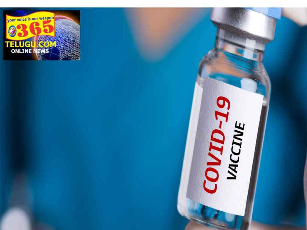 India's Cumulative COVID-19 Vaccination Coverage exceeds 71.65 Cr