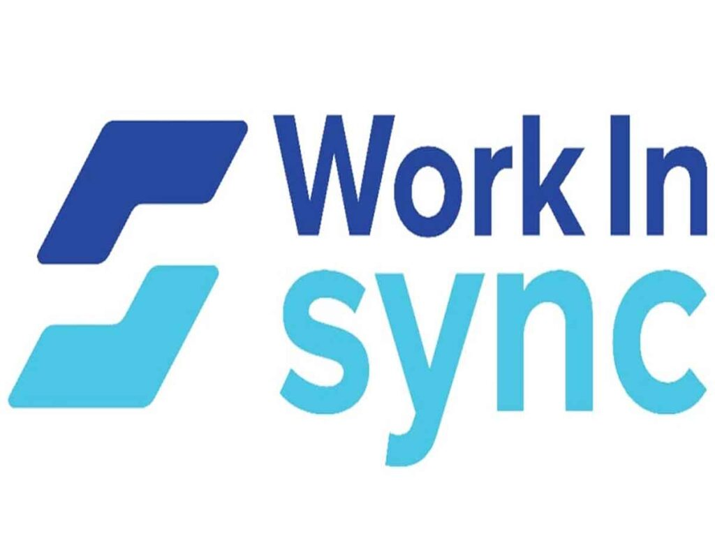 WorkInSync bringing India Inc back to work, collaborates with Microsoft Team to encourage others..