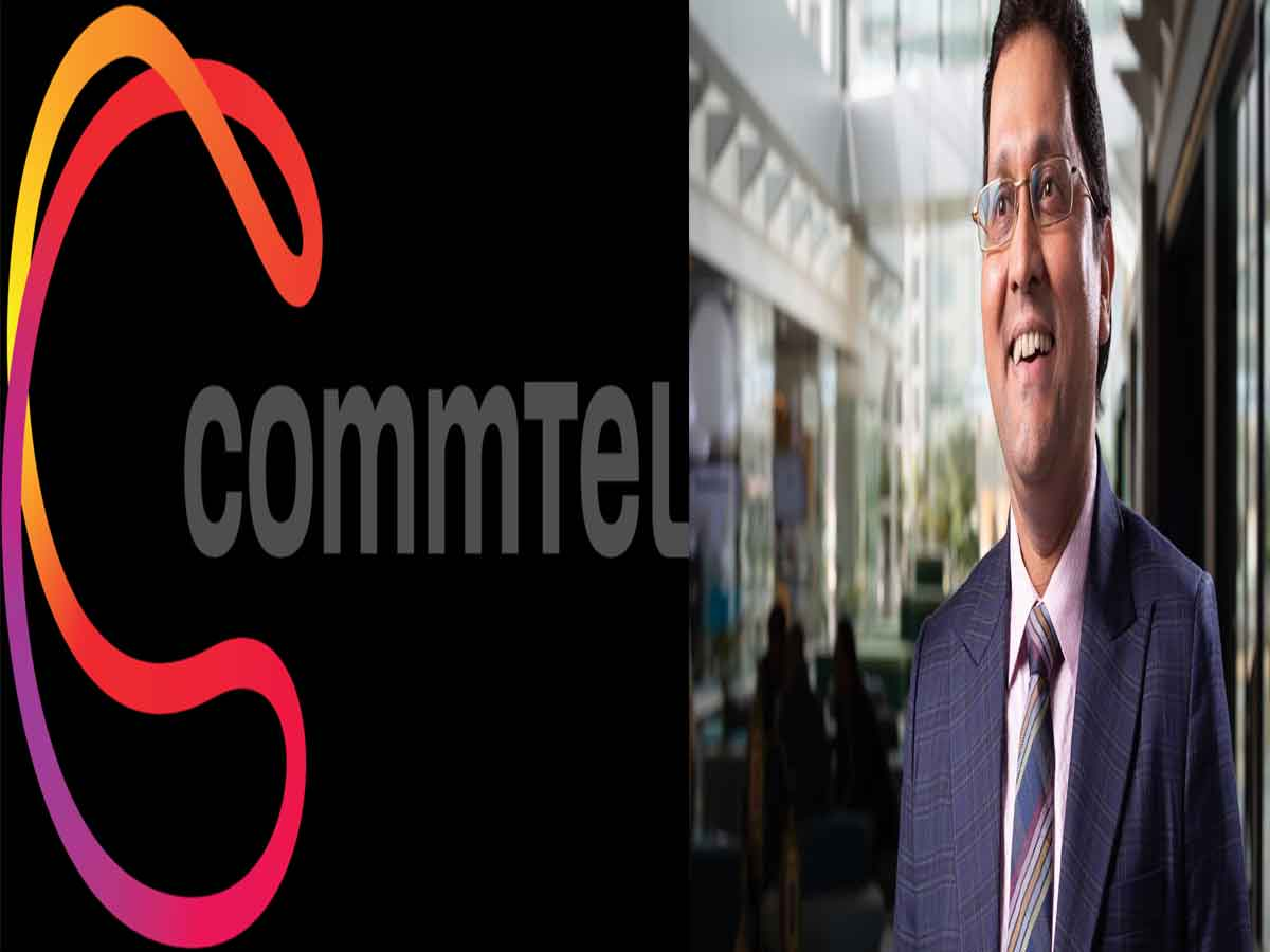 Commtel launches CN-SHIELD,