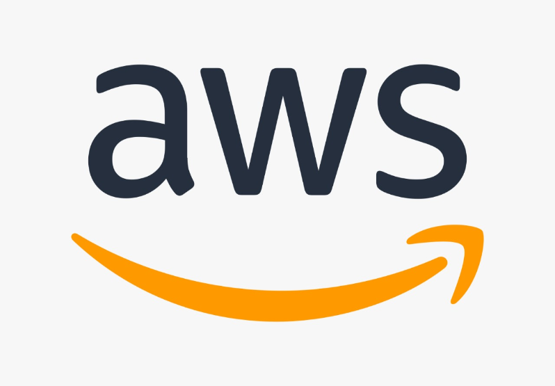 AWS Young Builders Challenge announced for school students in India
