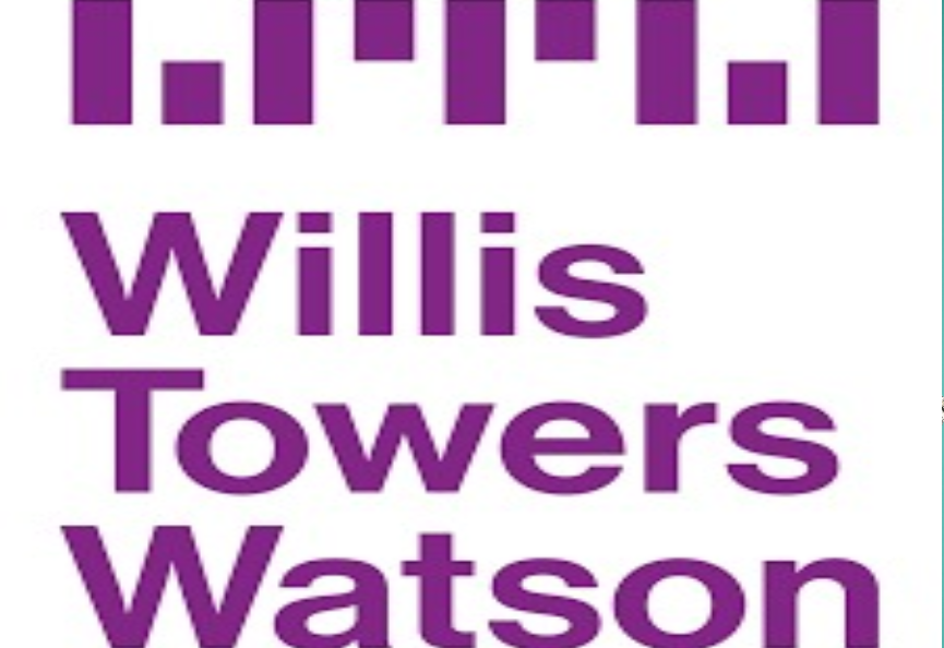 Willis Towers Watson Survey finds
