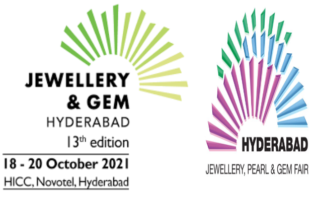 13th edition of Hyderabad Jewellery Pearl and Gem Fair