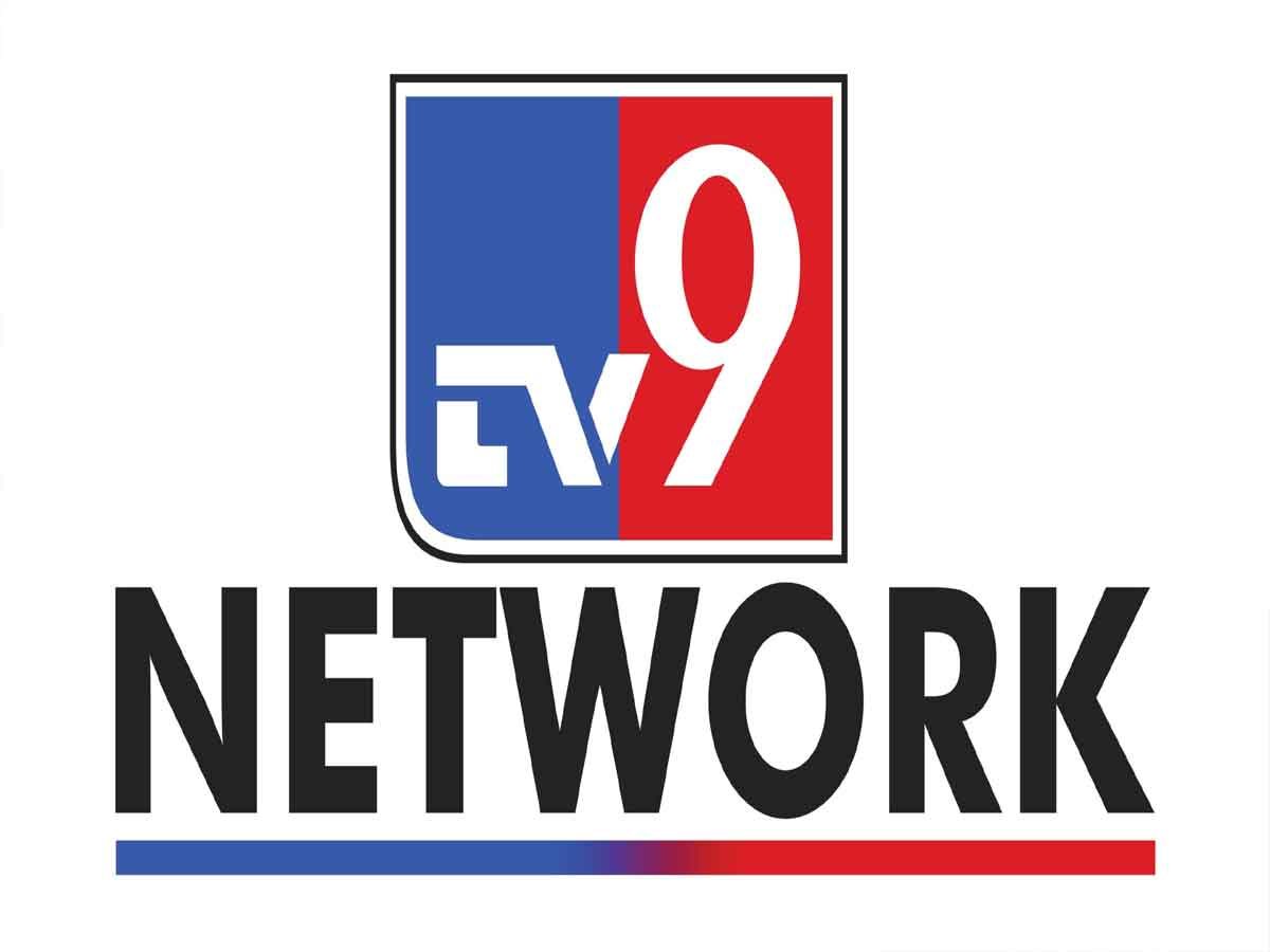 TV9 Network ropes in one of India's best personal finance experts, Anshuman Tiwari, as Editor of Money9