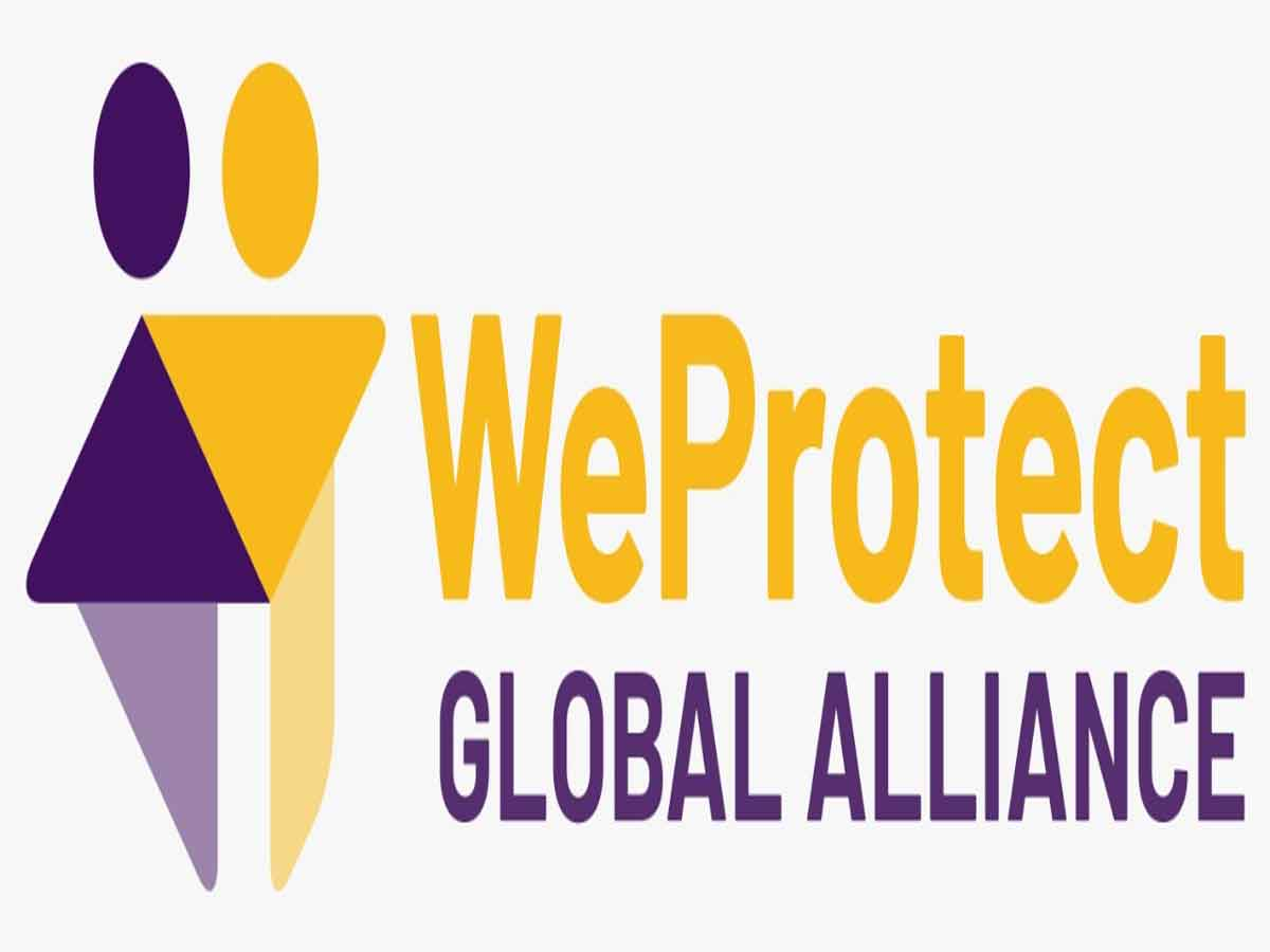 calling for a stronger collective global response